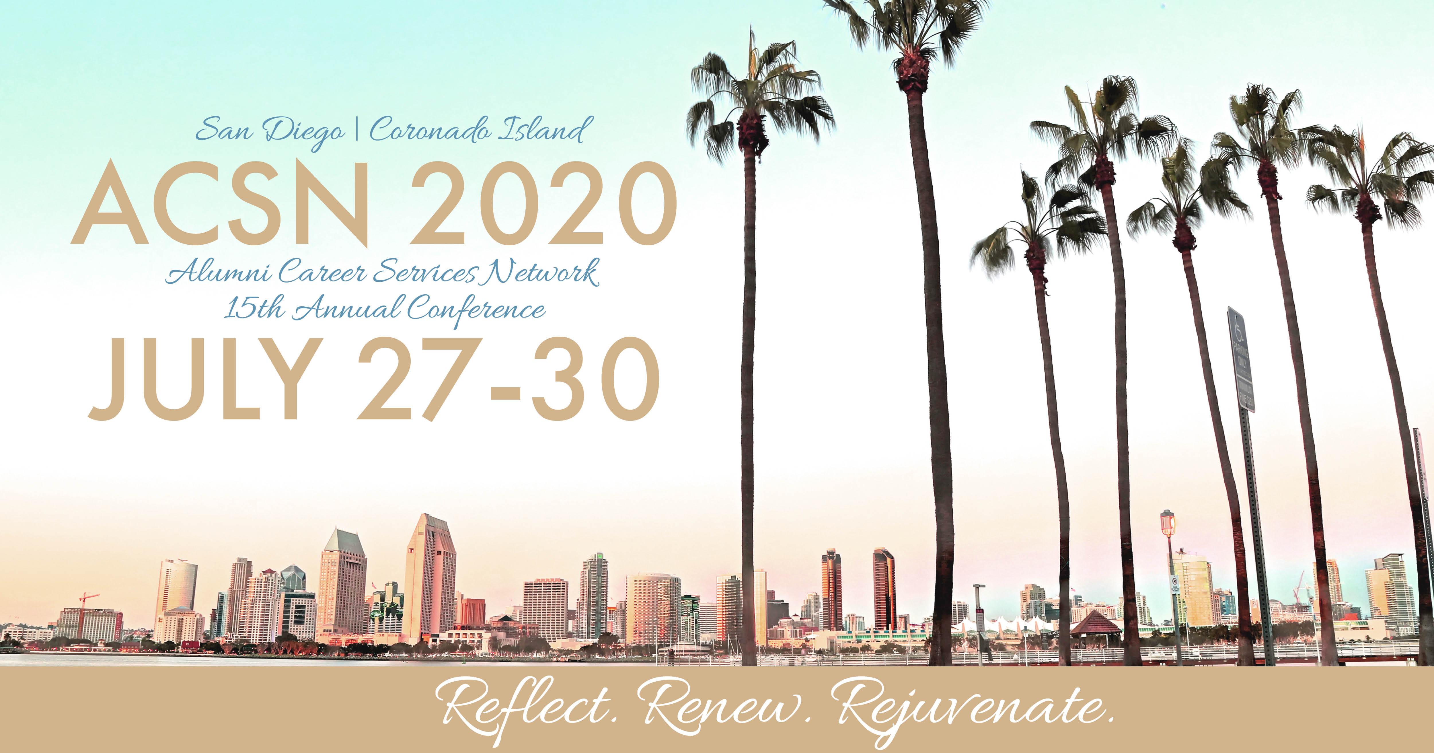 mon july 27 2020